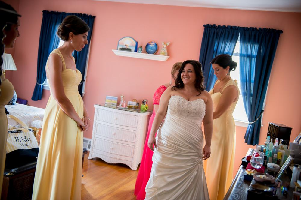 fitz_wedding-005.jpg