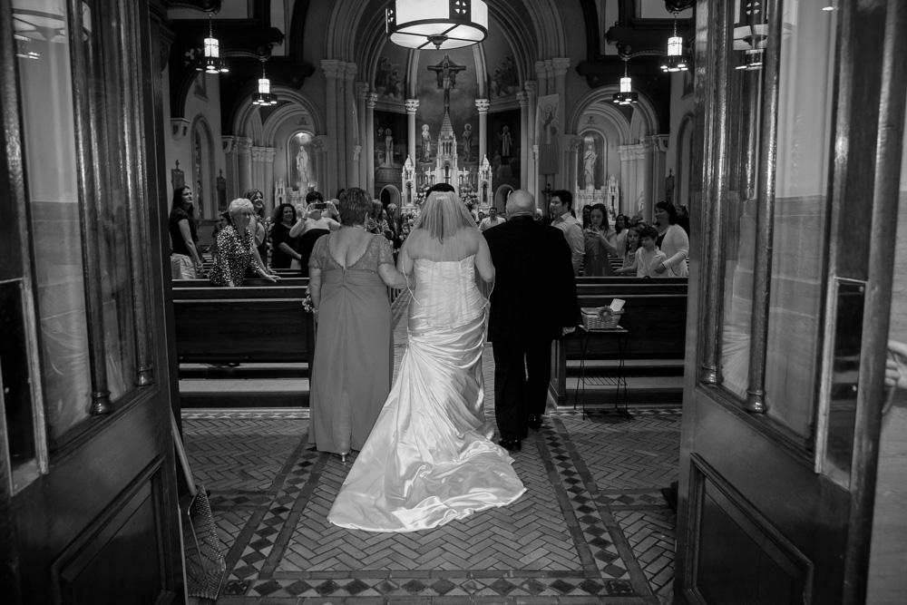 fitz_wedding-009.jpg
