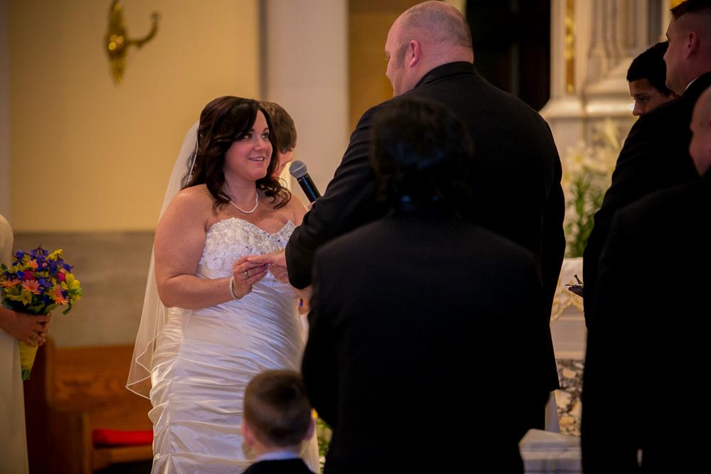 fitz_wedding-015.jpg