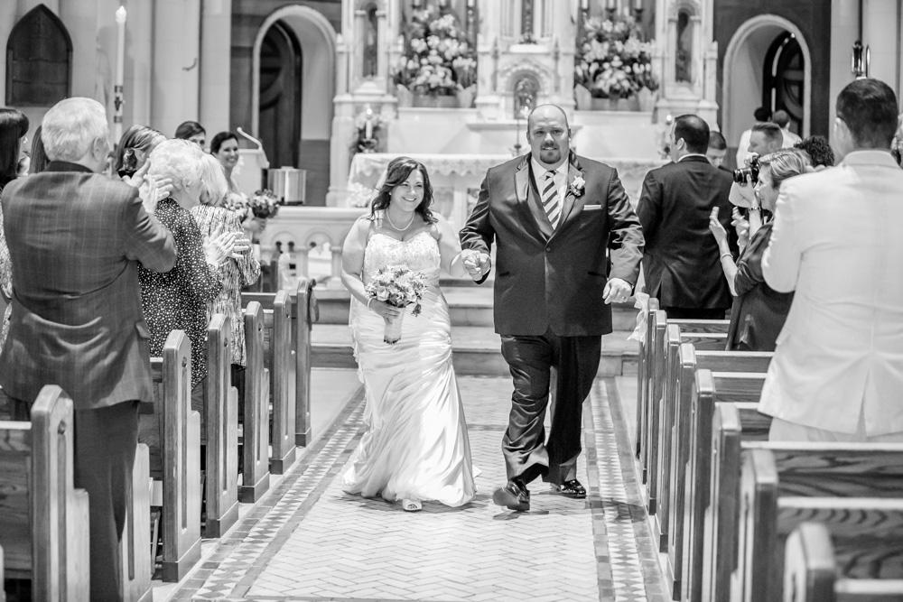 fitz_wedding-020.jpg