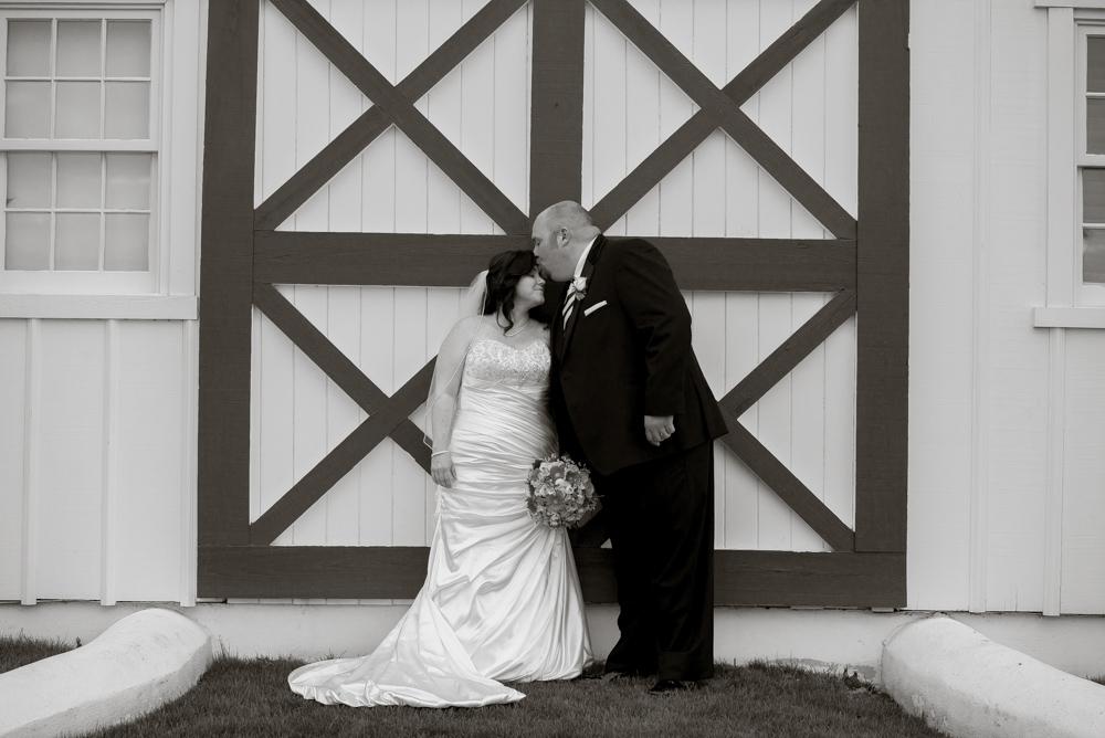 fitz_wedding-028.jpg
