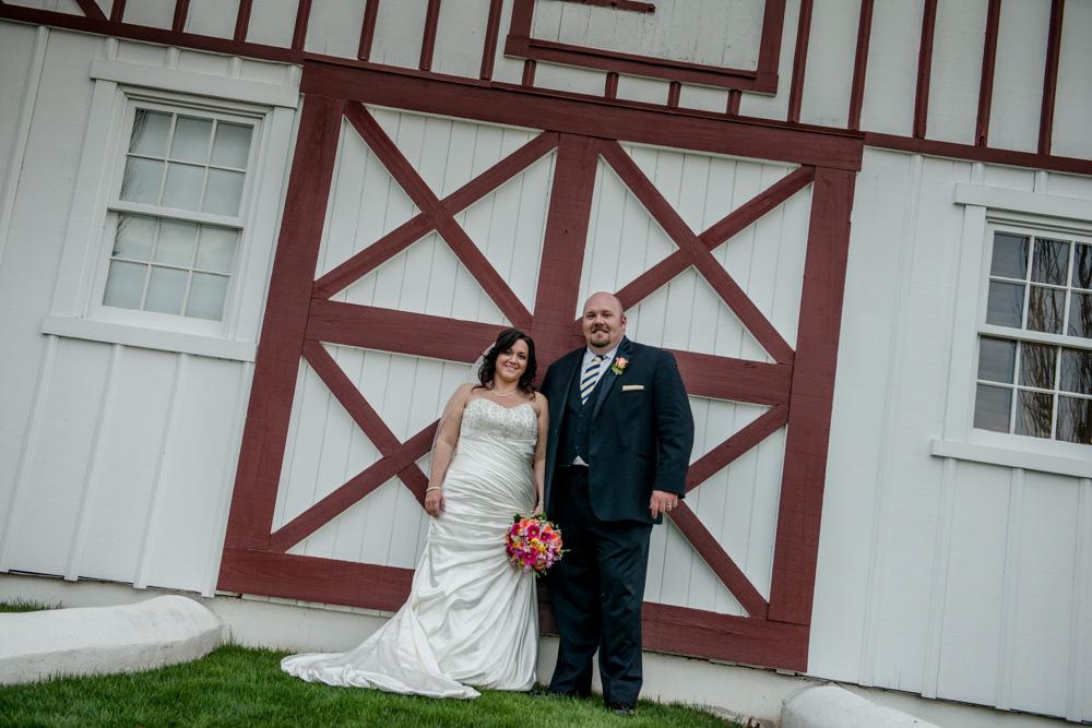 fitz_wedding-030.jpg