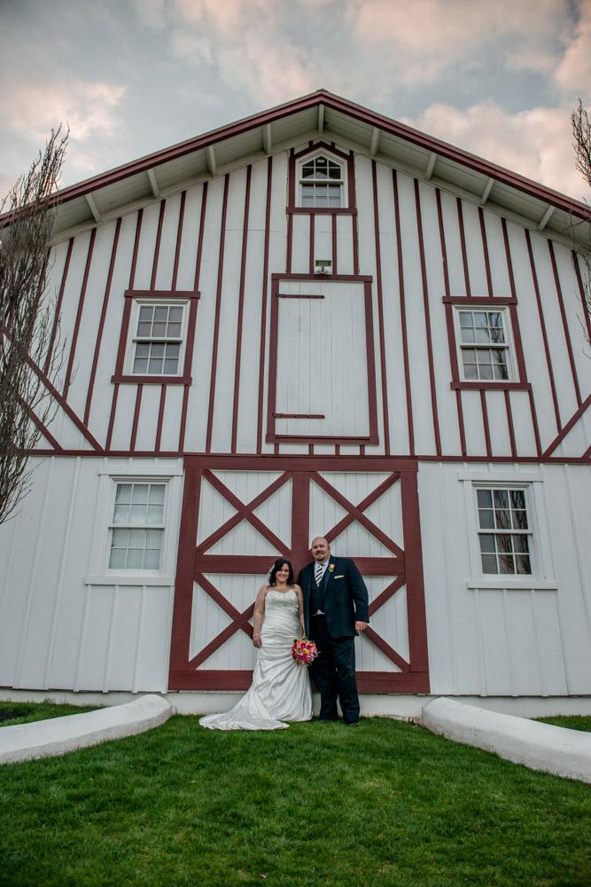 fitz_wedding-029.jpg