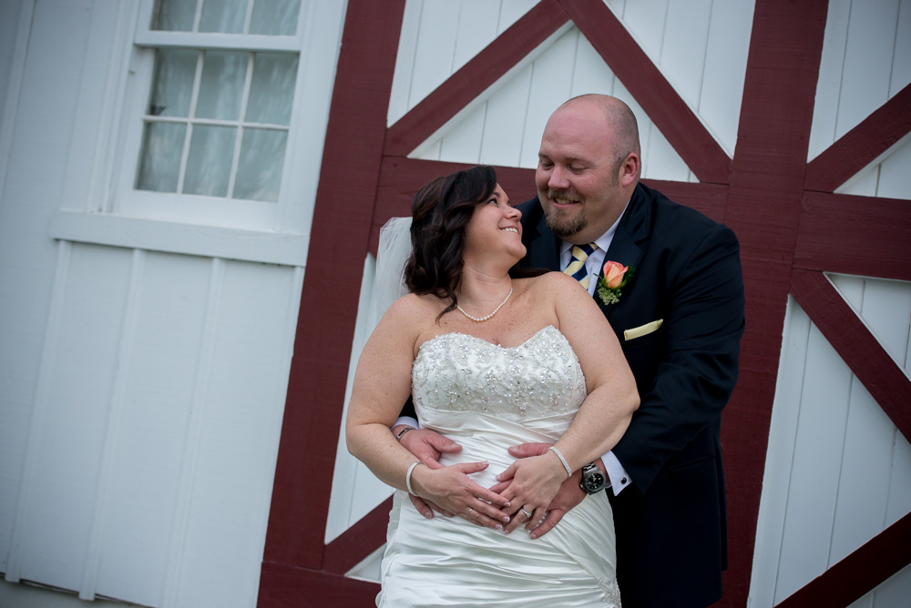 fitz_wedding-031.jpg