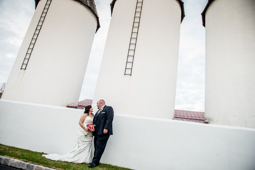 fitz_wedding-032.jpg