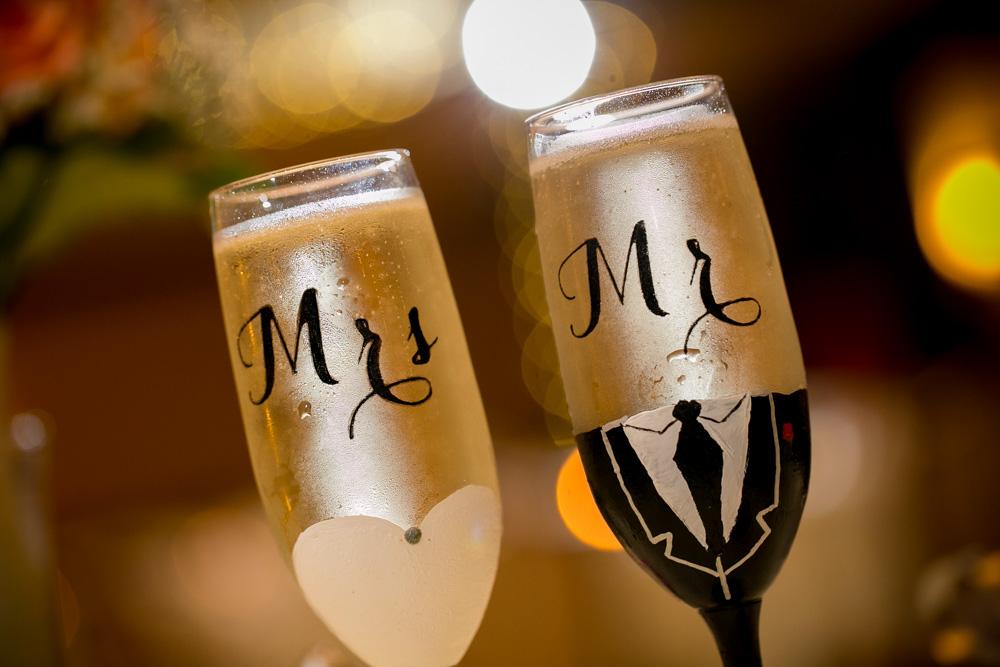fitz_wedding-033.jpg