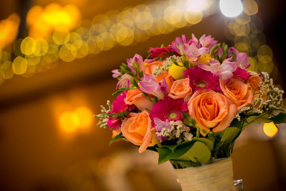 fitz_wedding-034.jpg