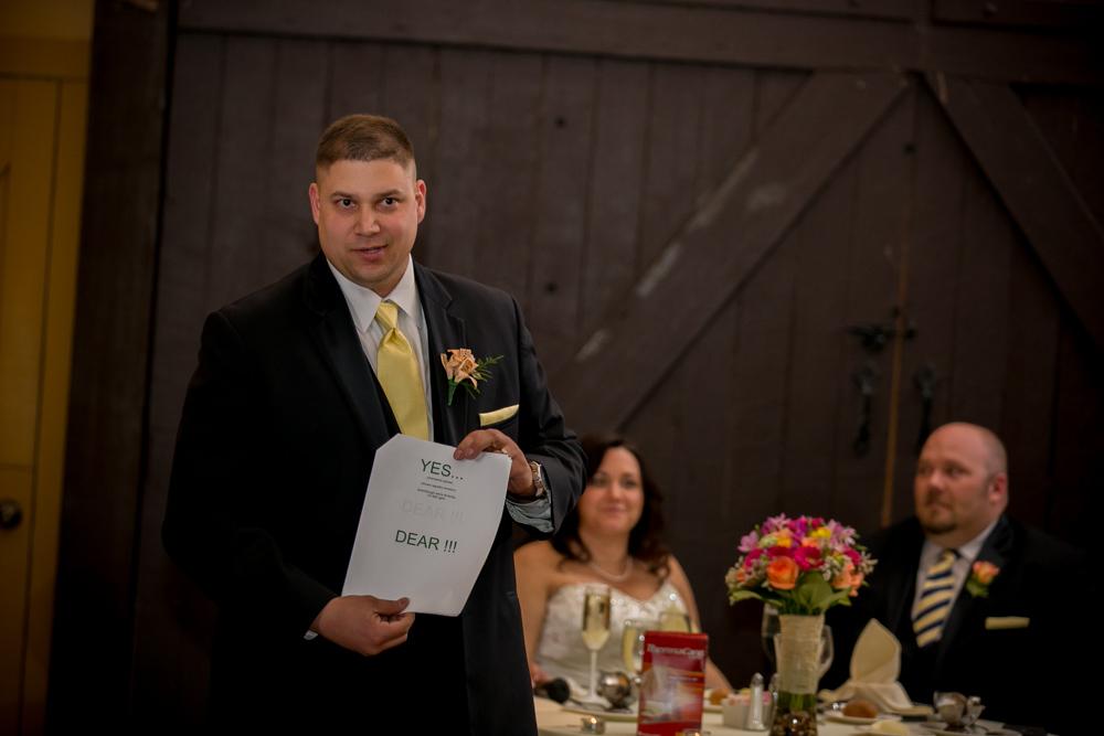 fitz_wedding-046.jpg