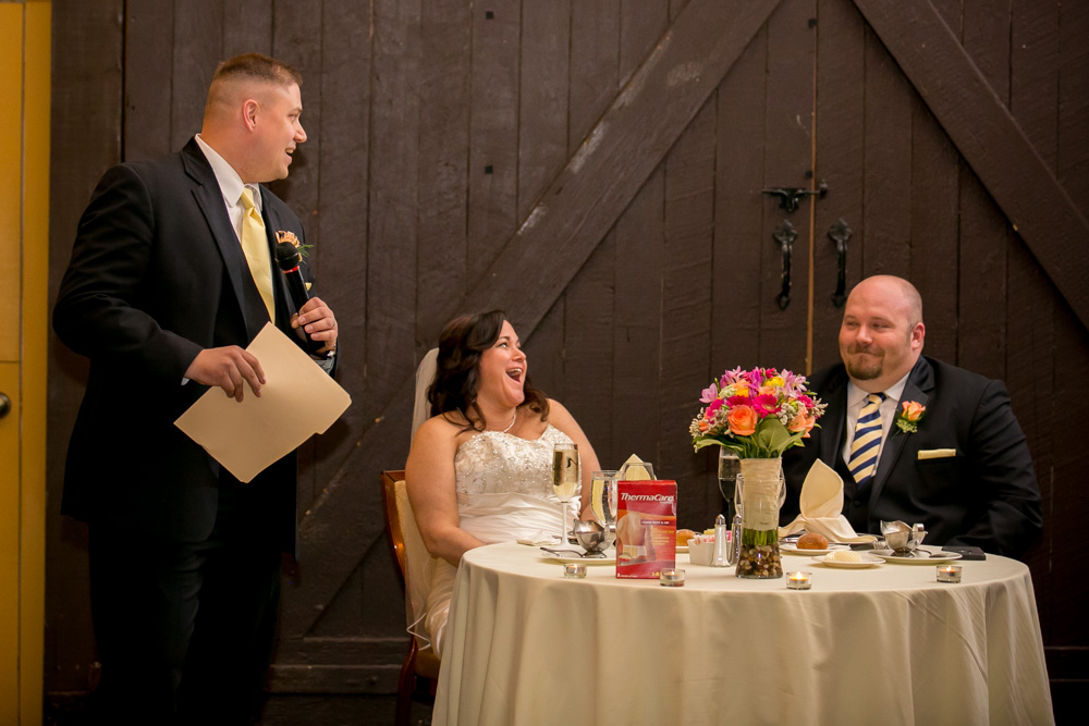 fitz_wedding-045.jpg