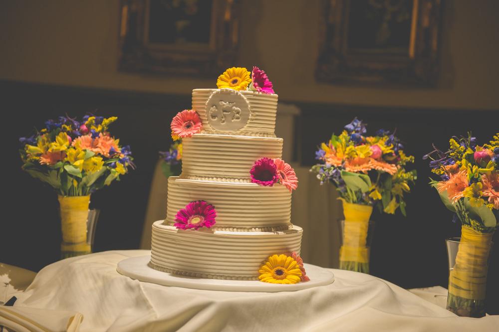fitz_wedding-047.jpg