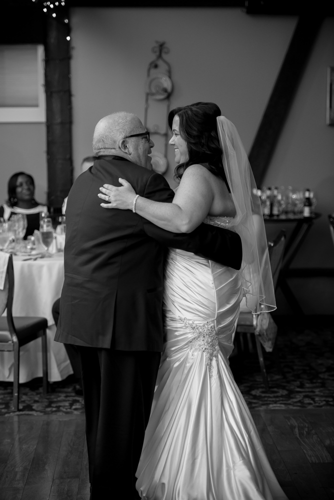 fitz_wedding-050.jpg