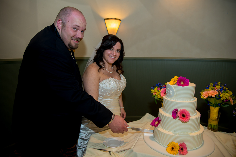 fitz_wedding-054.jpg
