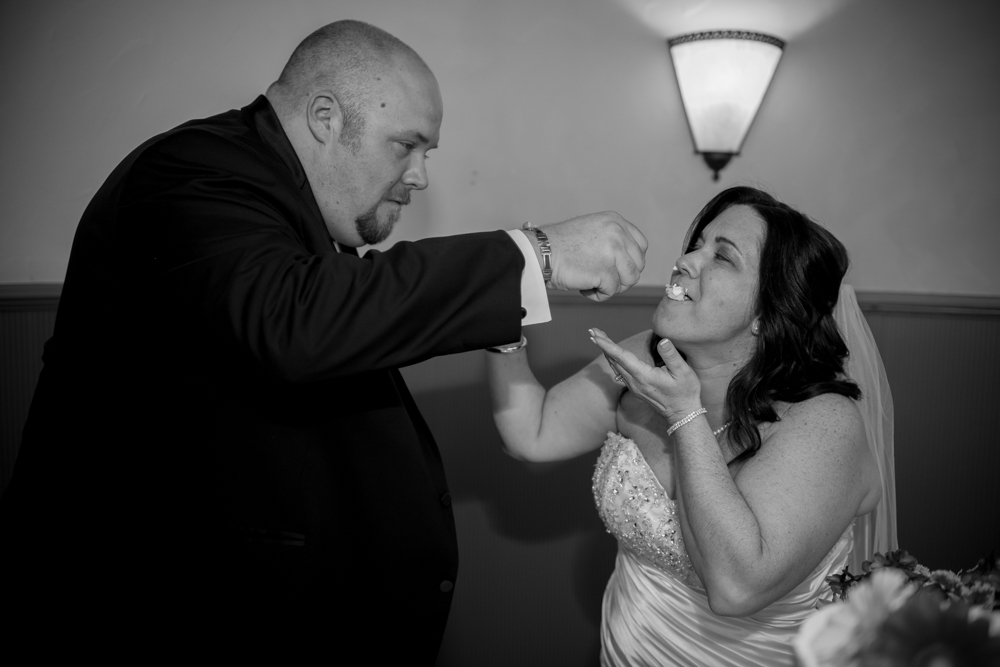 fitz_wedding-056.jpg