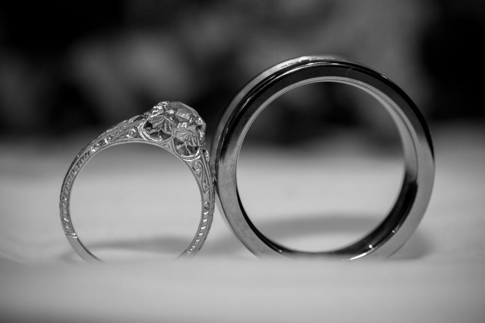 fitz_wedding-063.jpg
