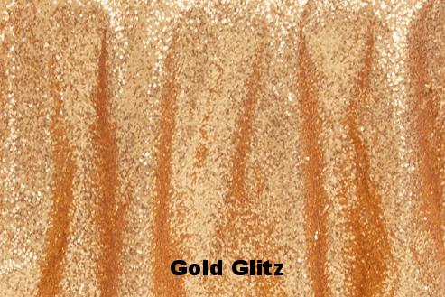 Gold_Glitz_grande.png