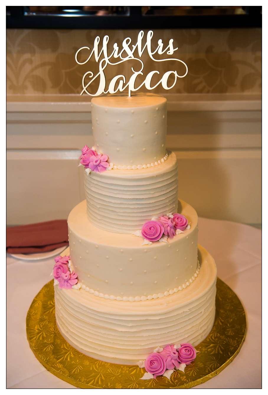 Sacco_web-025.jpg