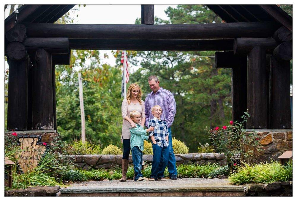 f_family_kevinkramerphotography-003.jpg