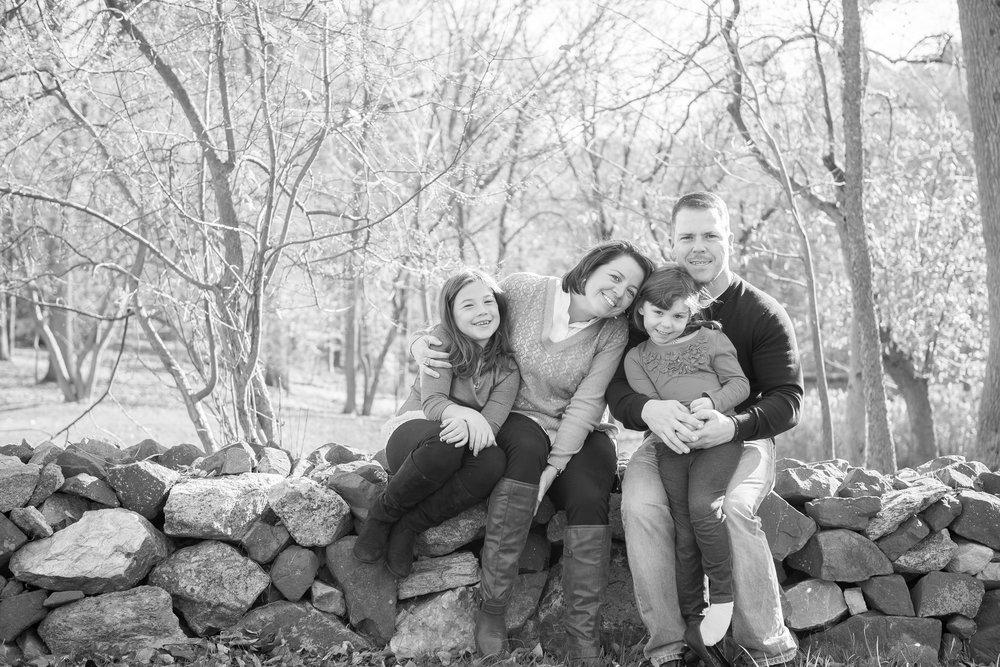Vinciguerra_Family-023.jpg