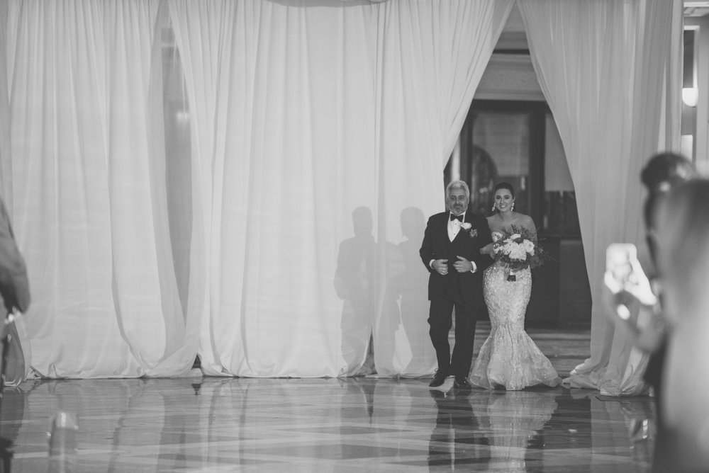 henry_wedding_kevkramerphoto-653.jpg