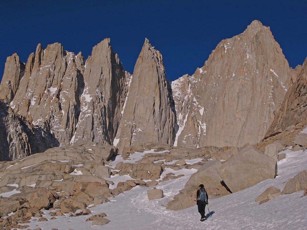 Wendy approaching Mt. Whitney_low res.jpg