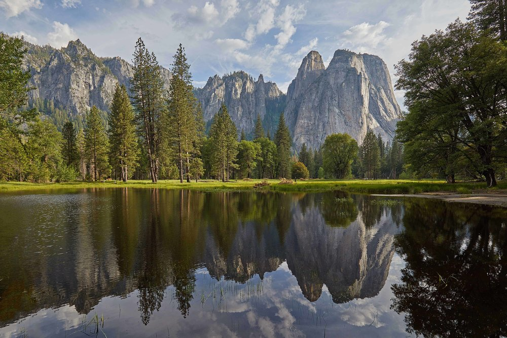 Yosemite Valley Reflections_767A6224_cropped.jpg