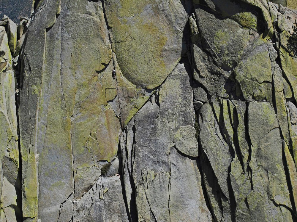 Needles Wall_low res.jpg