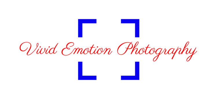 Vivid Emotion Photography