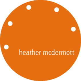 Heather McDermott Jewellery
