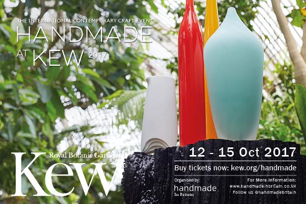 Handmade at Kew 2017 600x400 Banner 2.jpg