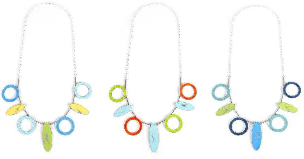 Heather 4 - Mismatch necklace.jpg