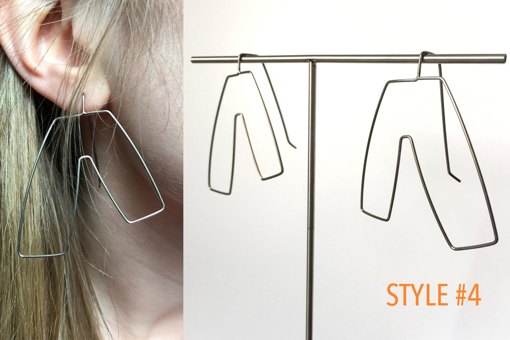 Kickstarter Style #4 earrings.jpg