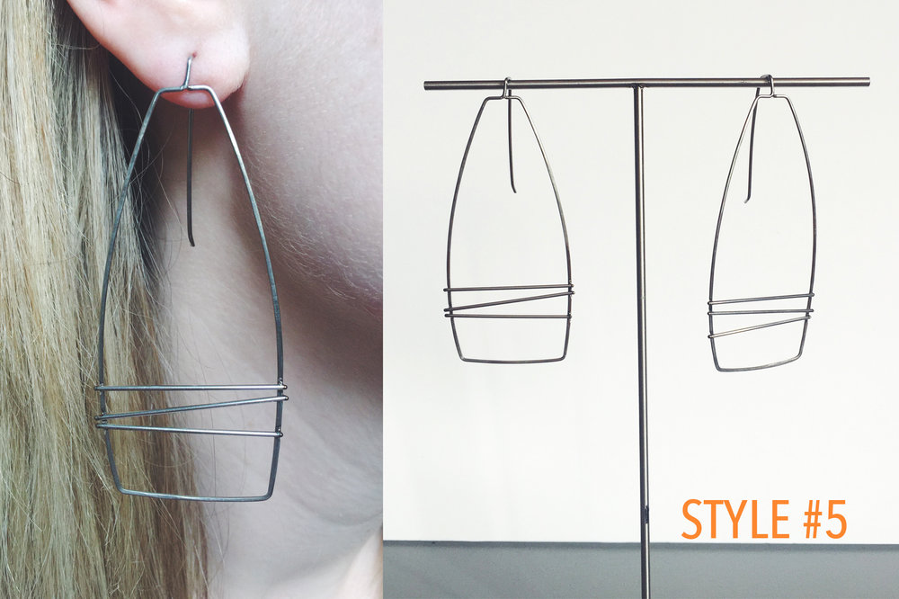 Kickstarter style 5 earrings.jpg