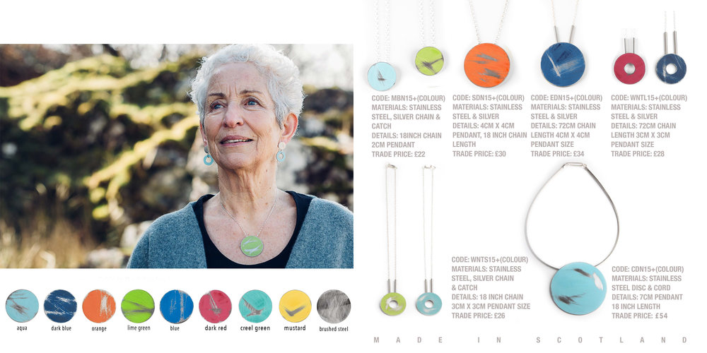necklace page 1.jpg