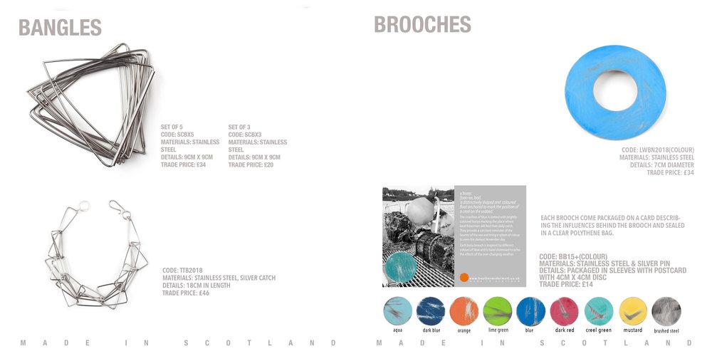 Bangles and brooches.jpg