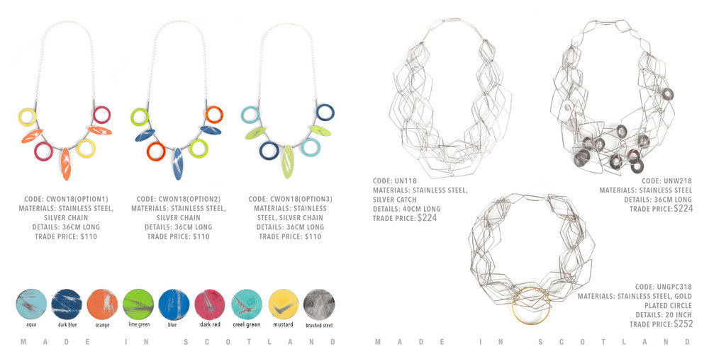 necklace page 3