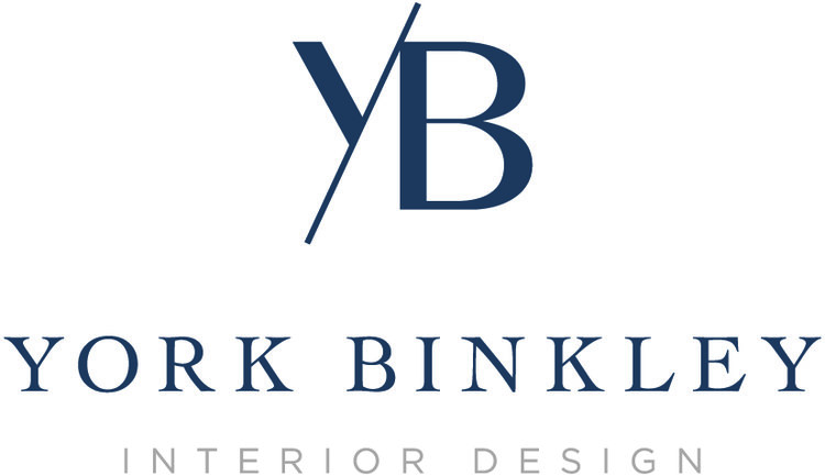 York Binkley