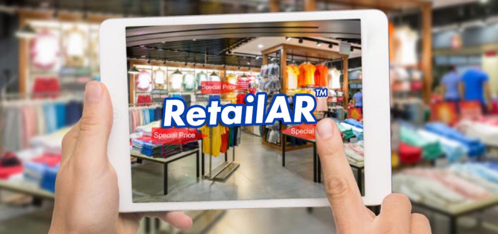 SkyVu_RetailAR_storeARkit.jpg
