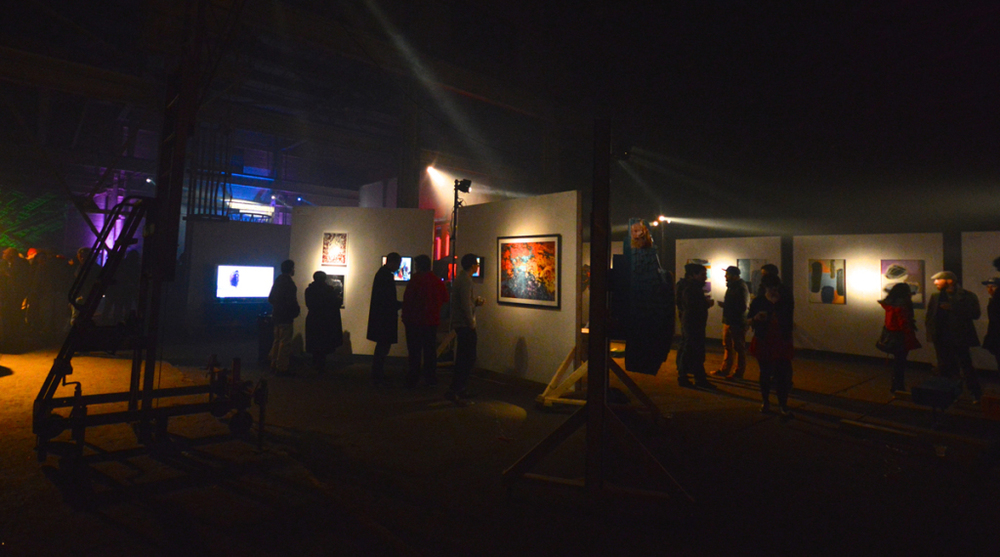 gallery1-1024x570.jpg