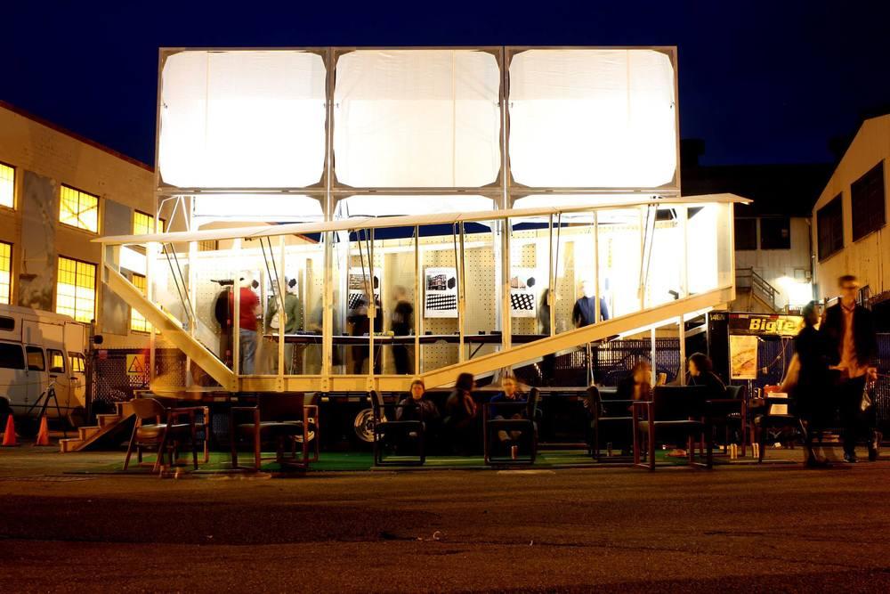ShipyardSHot_Circus.jpg