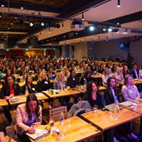eventcamp_photo9.jpg