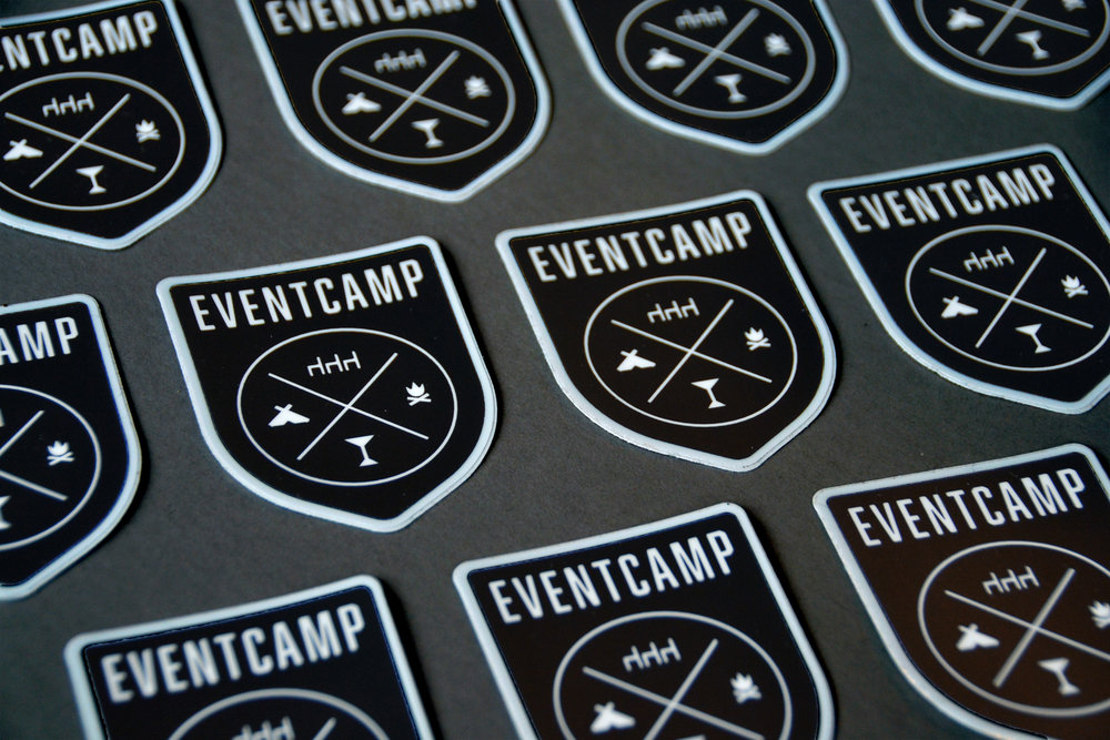 CampSticker-web-black.jpg