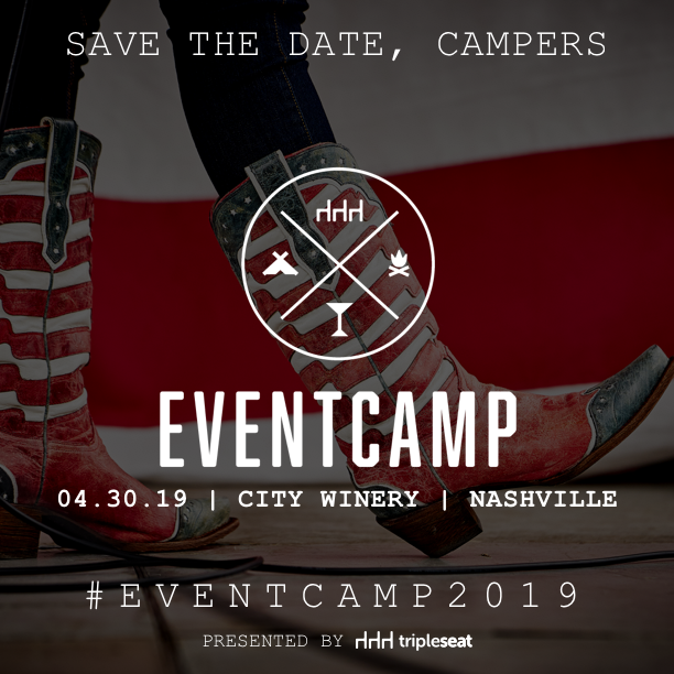 EventCamp_Instagram_Boston_2019.png