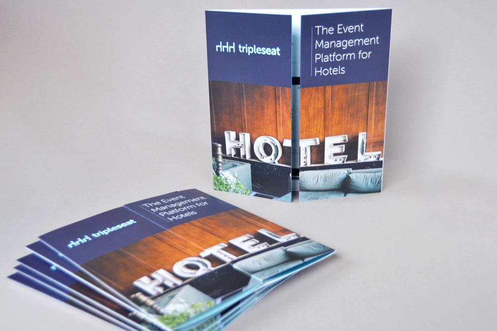 HotelsBrochureStack.jpg