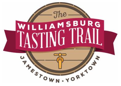 williamsburgtastingtrail-logo-04-burgundy-jamestownyorktown2.png
