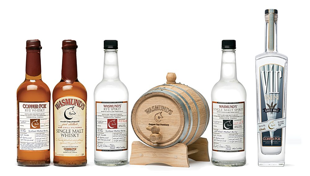 5-Bottles-and-Barrel-M.jpg