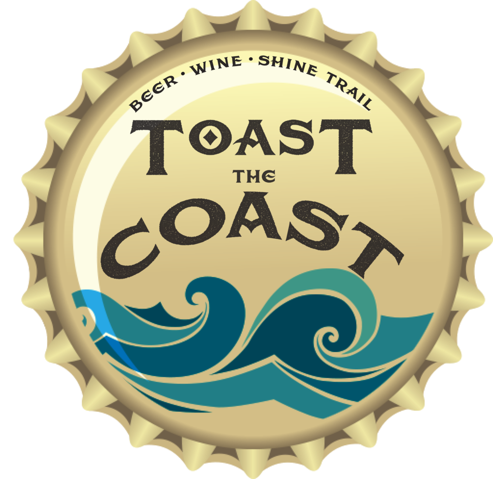 toastthecoast_logo.png