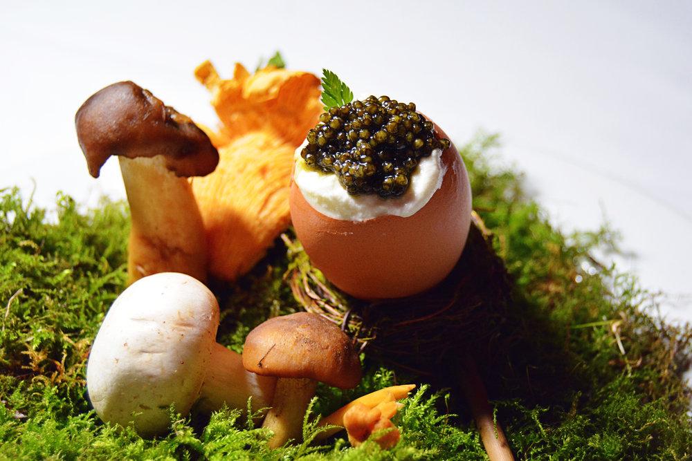 Scrambled_Egg_Caviar_2.jpg