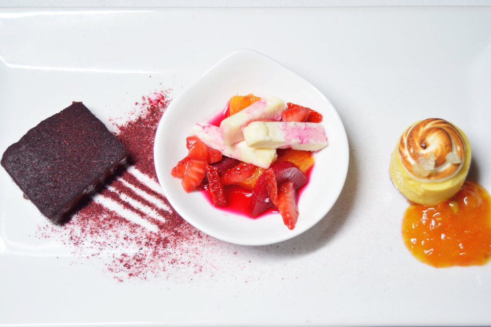 Dessert_Symphony.jpg