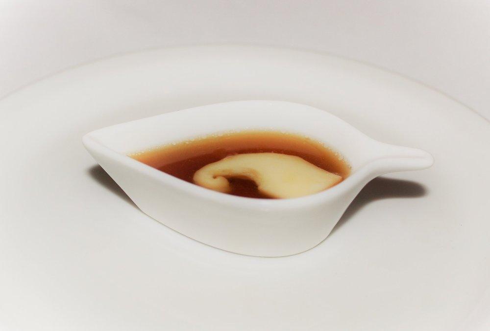 Soup Balance White.JPG