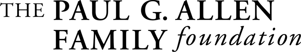PaulGAllenFF_Logotype.jpg